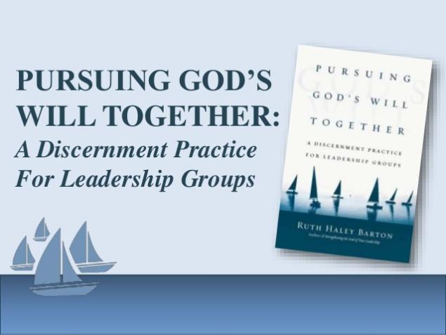 pursuing-gods-will-together-presentation-1-638