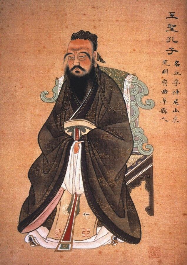 Konfuzius-1770-CC-wikimedia-1