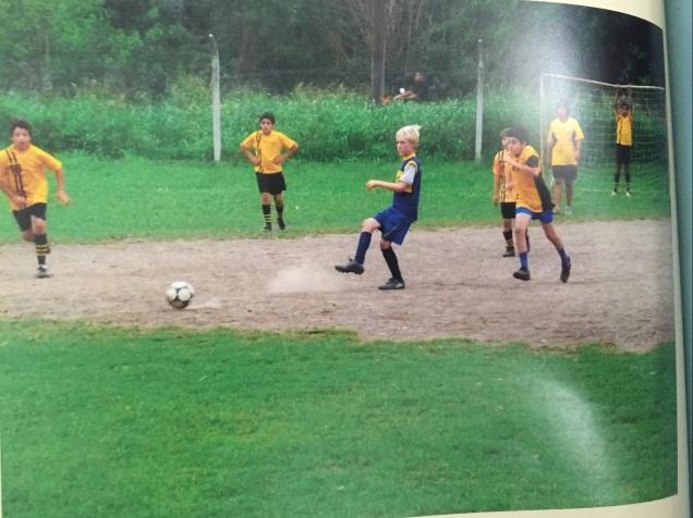 david-soccer-in-argeninta-2.jpg