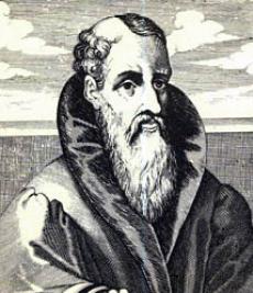 Boethius #2