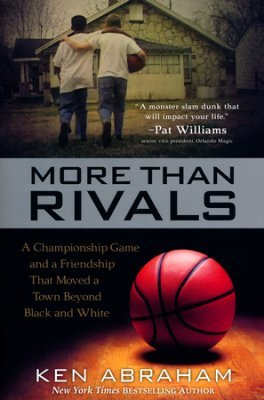 more-than-rivals-book-cover