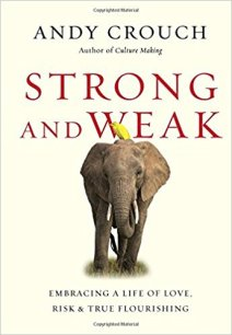 Strong and Weak Cover