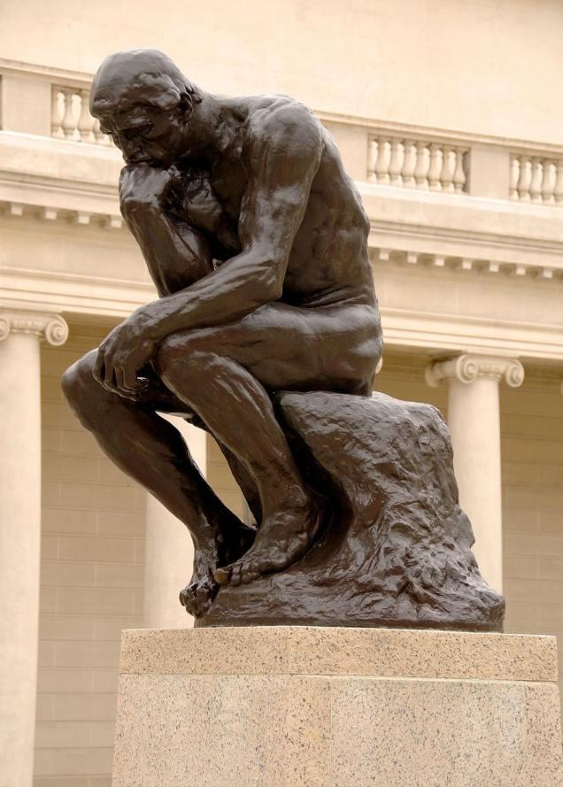 rodin-the-thinker-loh_4_orig